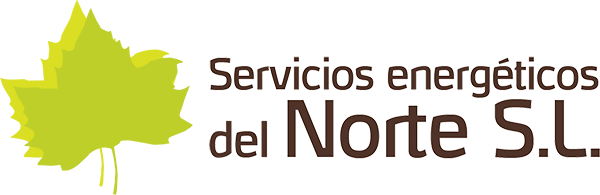 Servicios Energéticos del Norte